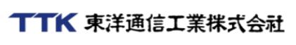 名古屋のPBX・ビジネスフォン・ネットワーク構築 東洋通信工業